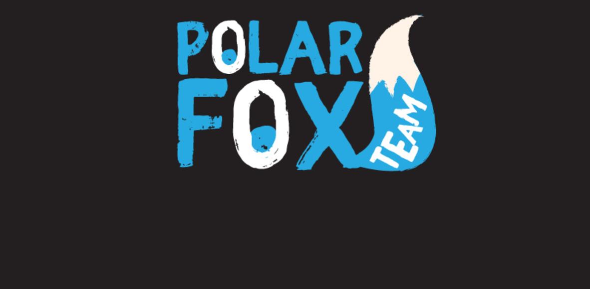 PolarFoxTeam