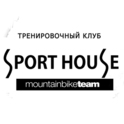 Sport House Bike Team