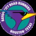 Bayou City Road Runners