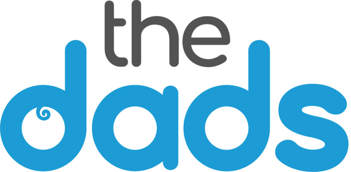 The DadsNet