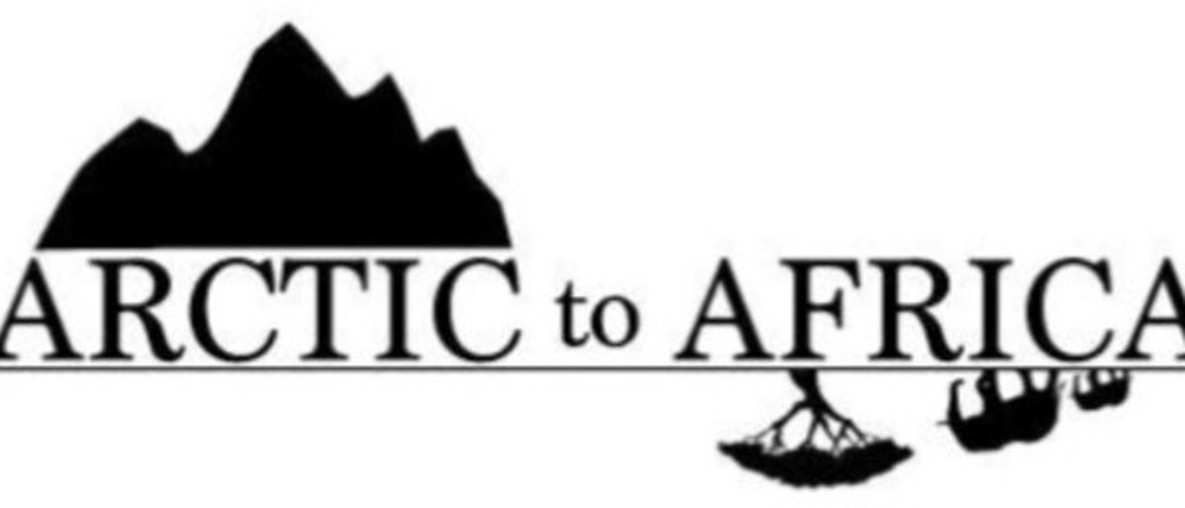 Arctic to Africa