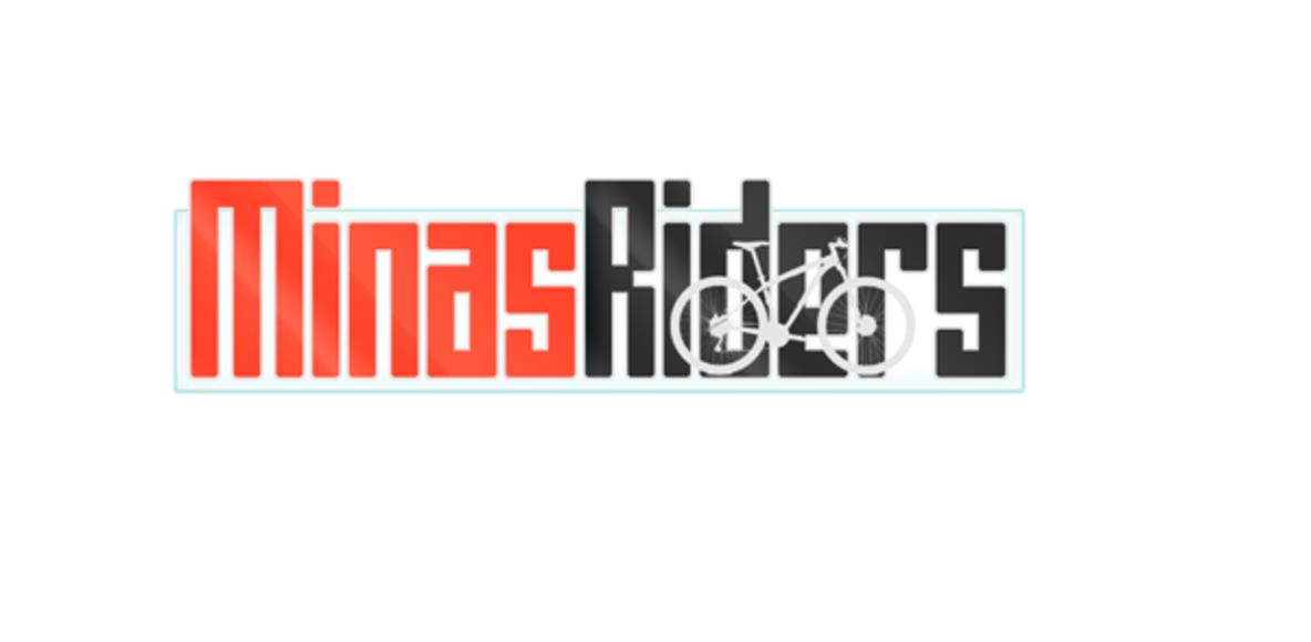 MINAS RIDERS MTB