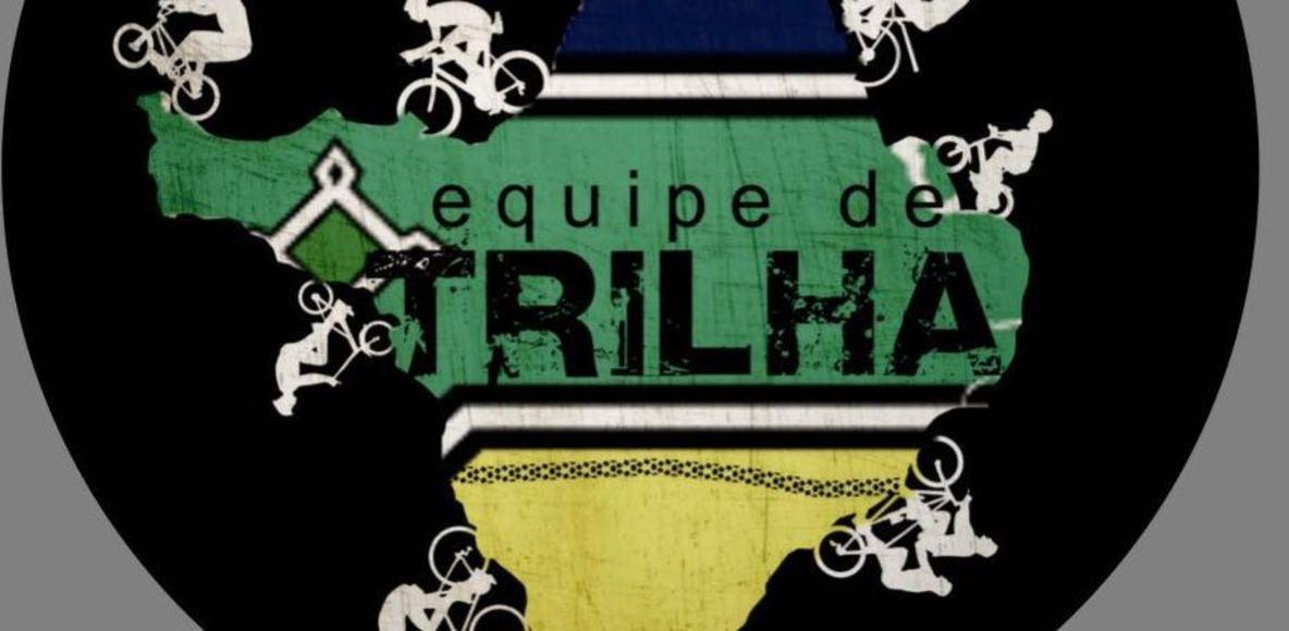 EQUIPE DE TRILHA DO AMAPÁ