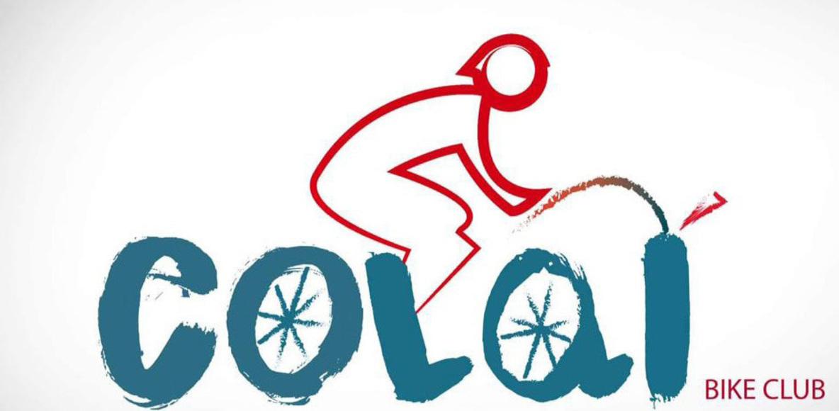 Colaí Bike Club