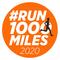 Run1000miles - Trail Running magazine