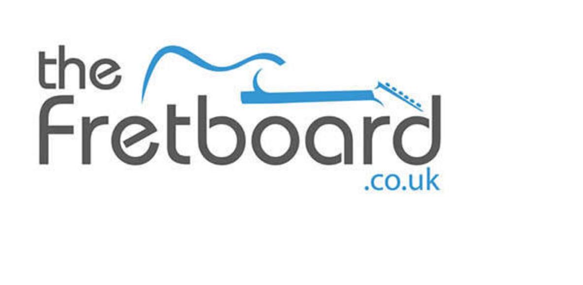 theFretboard