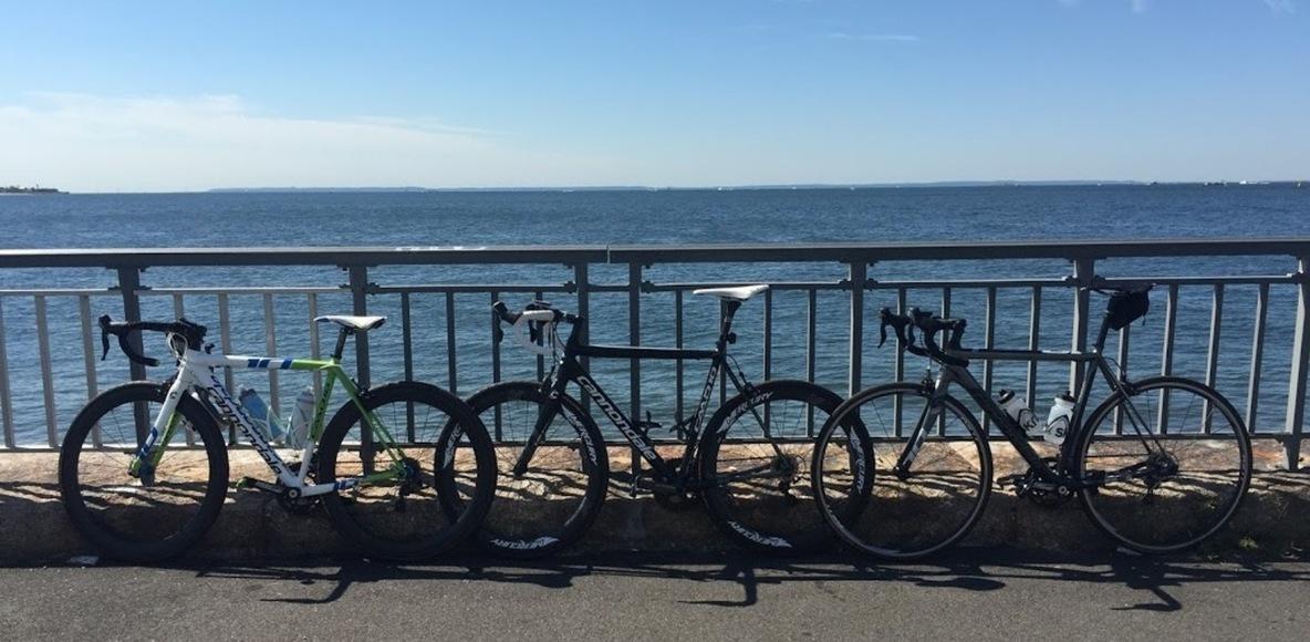 Island Riders Bike Club