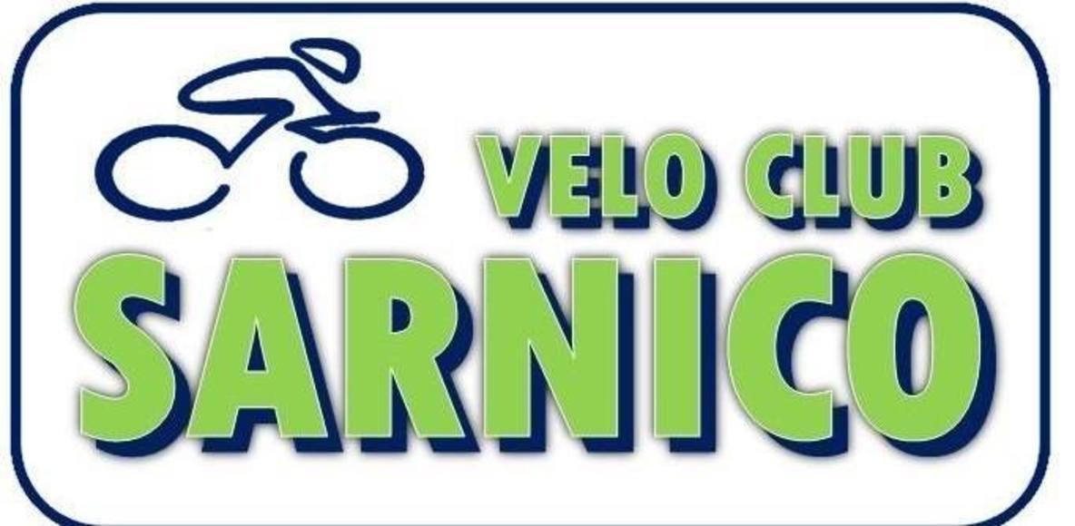 VeloClub Sarnico