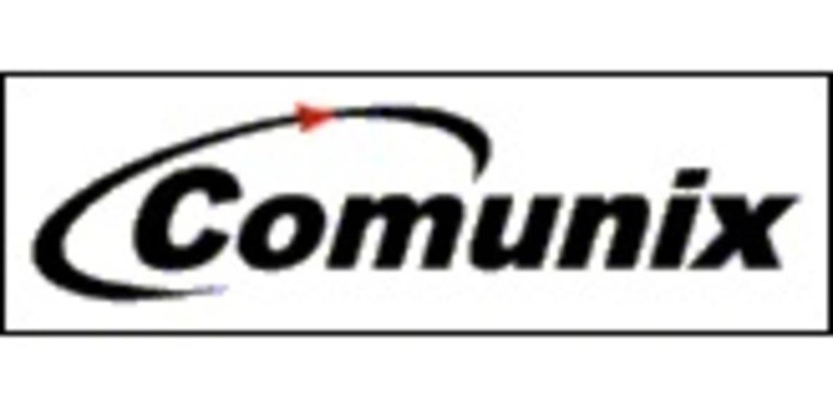 Comunix