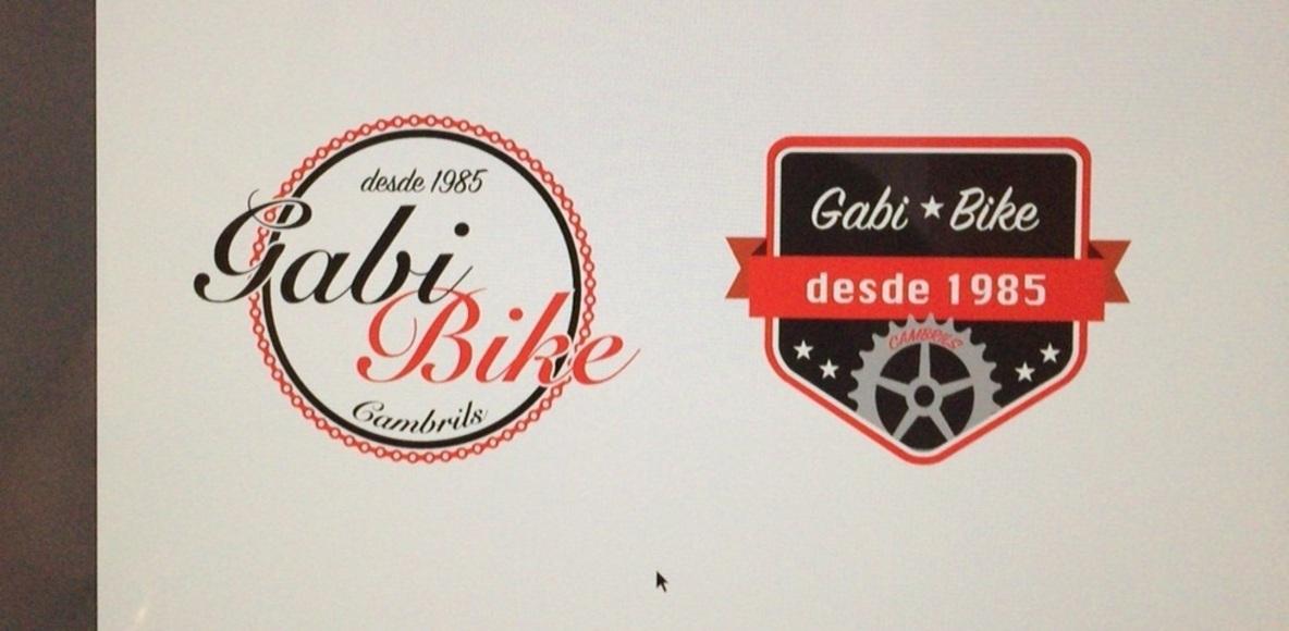 club ciclista gabi bike cambrils