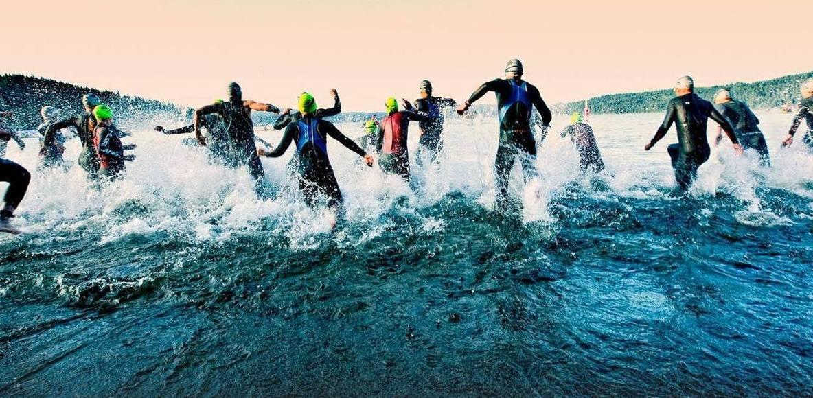 Westland Triathlon Vereniging