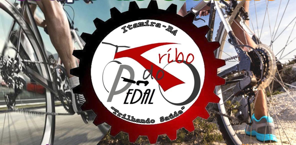 Tribo do Pedal
