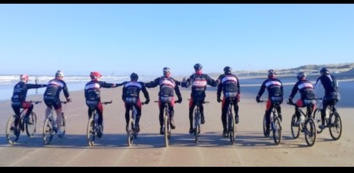 Wilink Cycling Team Blankenberge