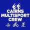 Cairns MultiSport Crew