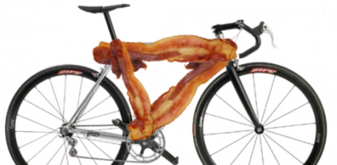 Ciclo Bacon