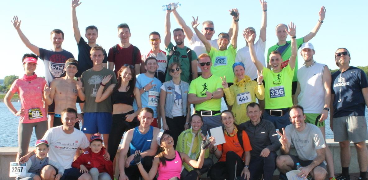 Brest Runners