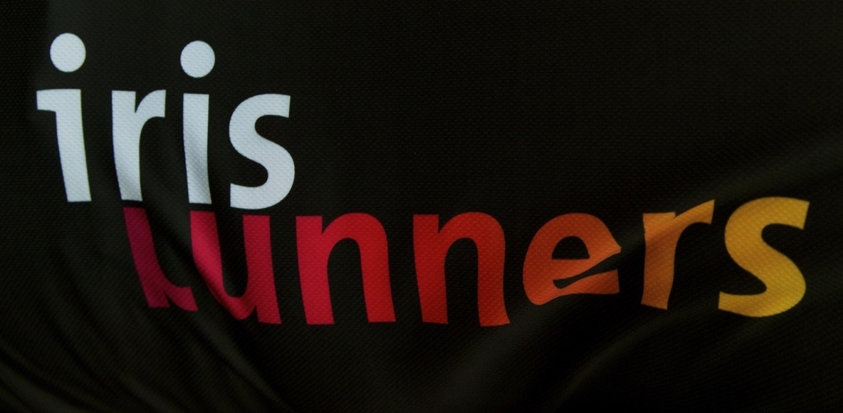 irisRunners