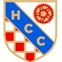 Hamilton Croatia Cycling