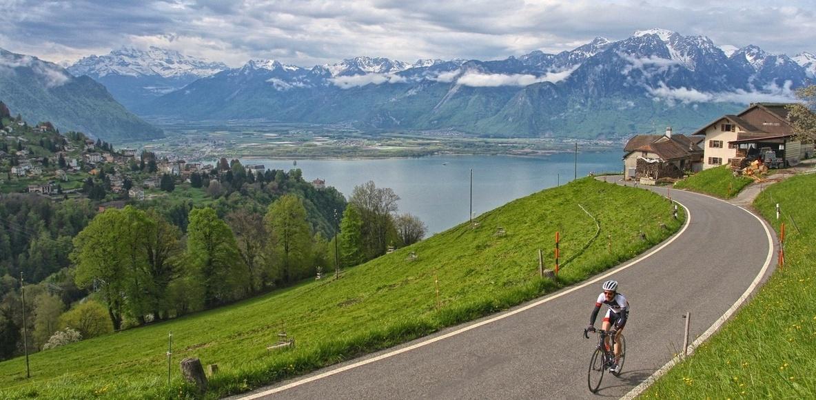 Vélo-Club Vevey