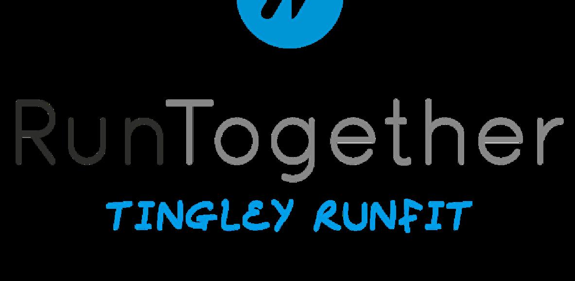 Tingley RunFIT
