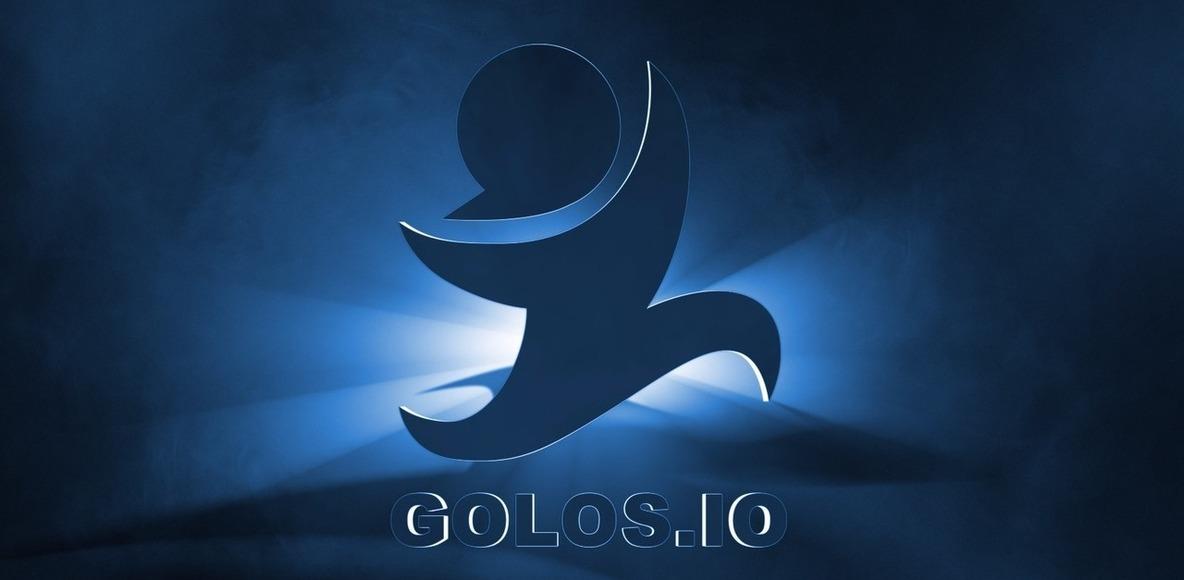 Golos Running Club