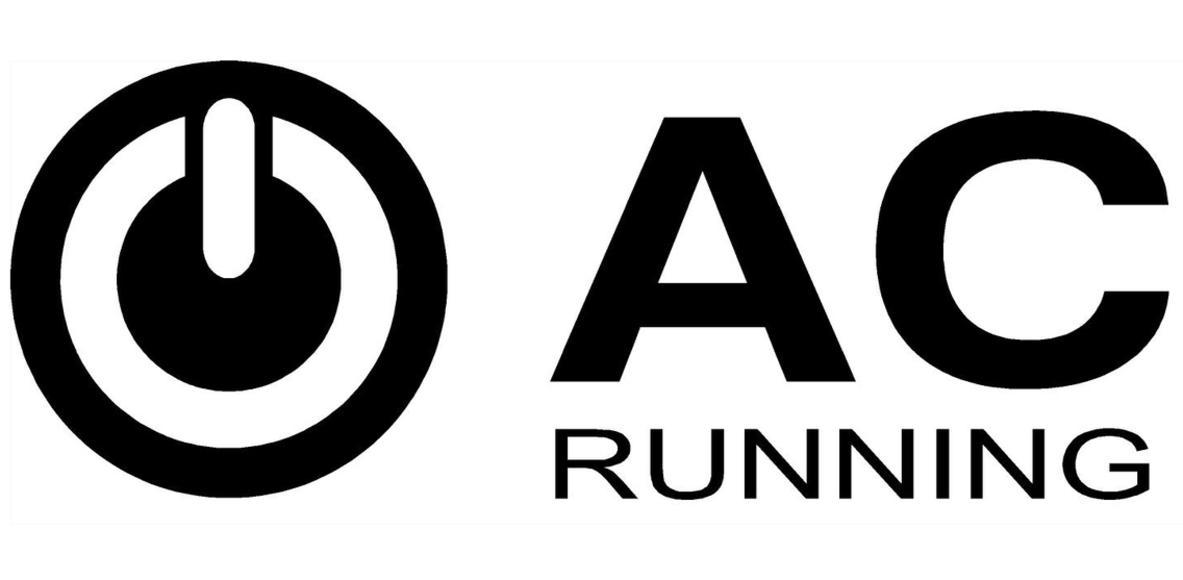 A.C. Running