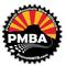 PMBA - Prescott Mountain Bike Alliance