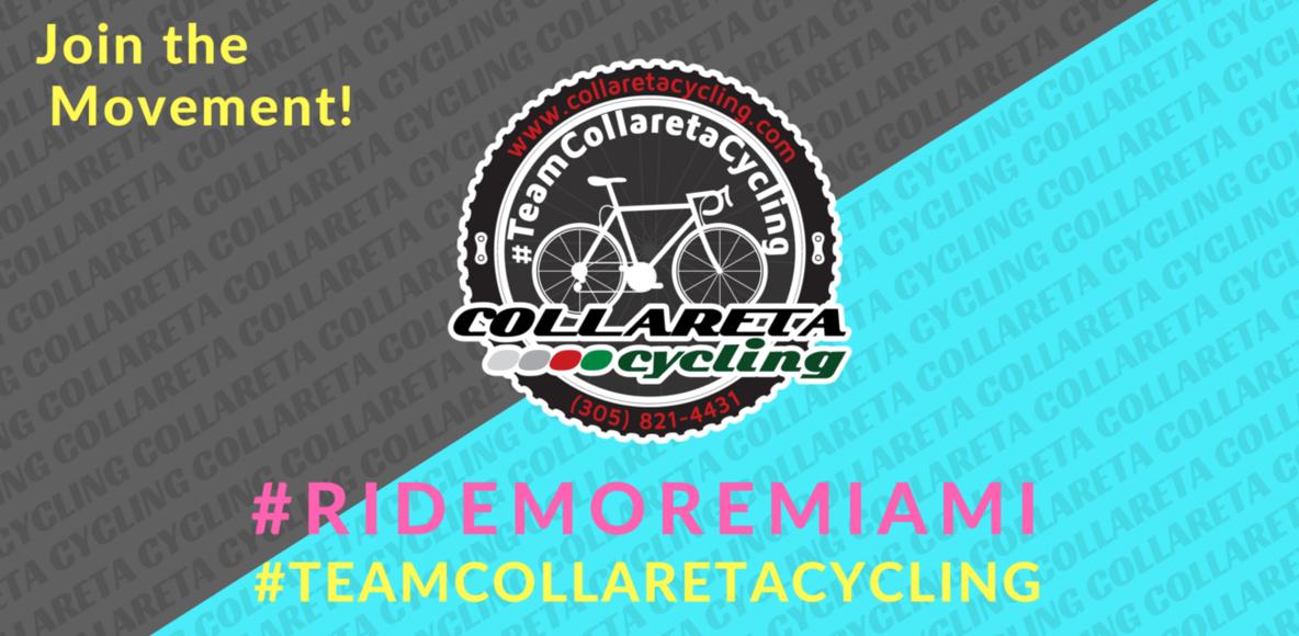 Team Collareta Cycling