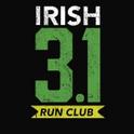 Irish 31 Running Club