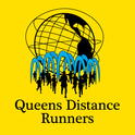 Queens Distance Runners