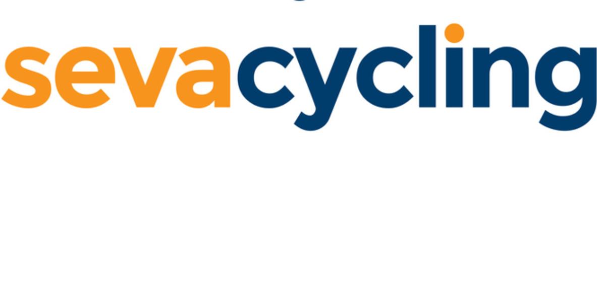 Seva Cycling