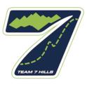 Team7Hills
