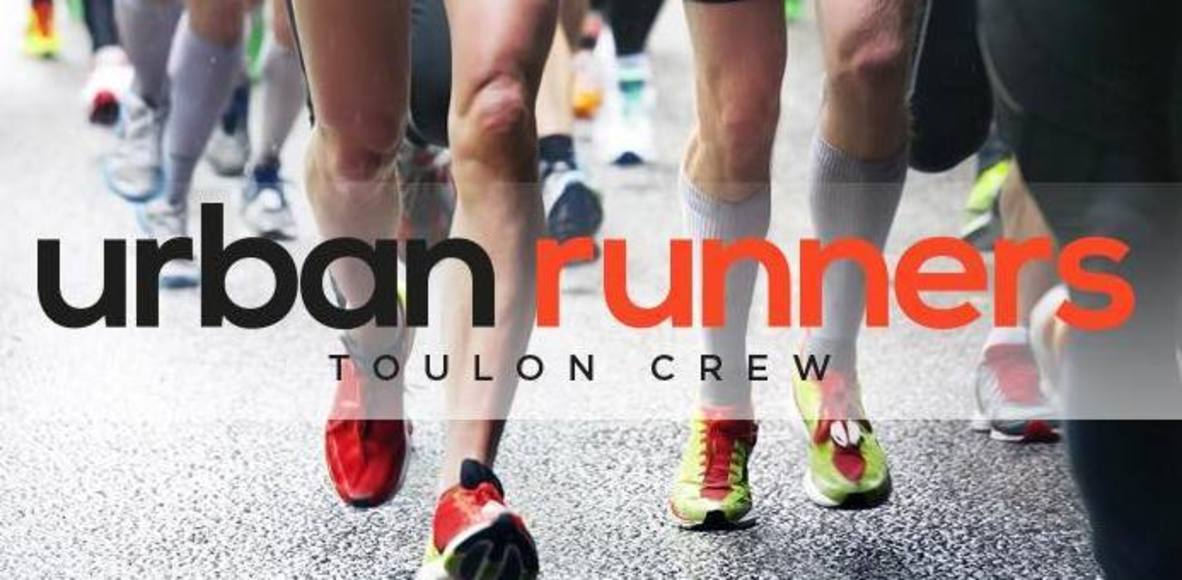 Urban Runners Toulon