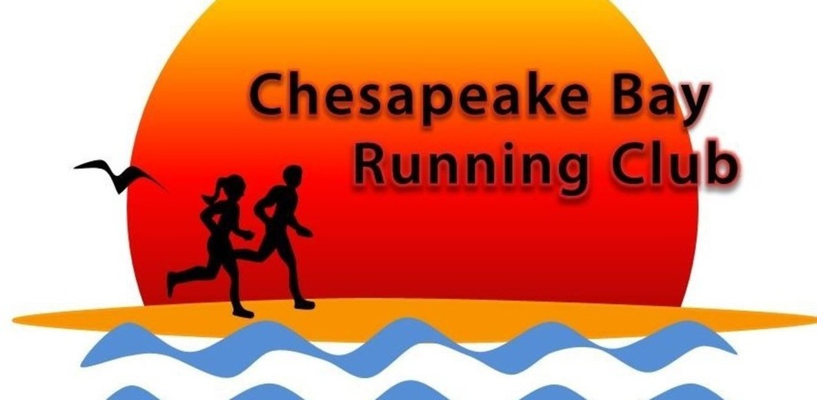 Chesapeake Bay Running Club