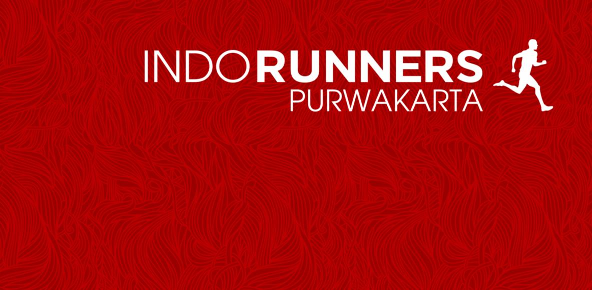 INDORUNNERS Purwakarta