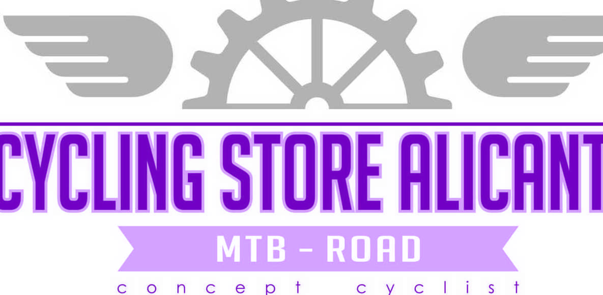 Cycling Store Alicante