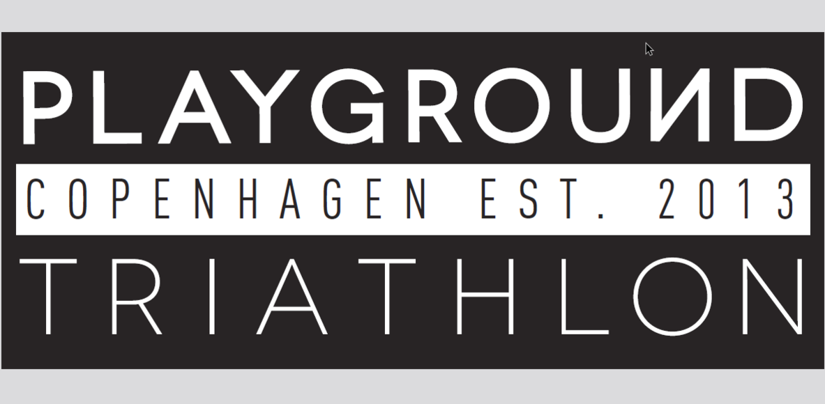 PlayGroundTriathlon