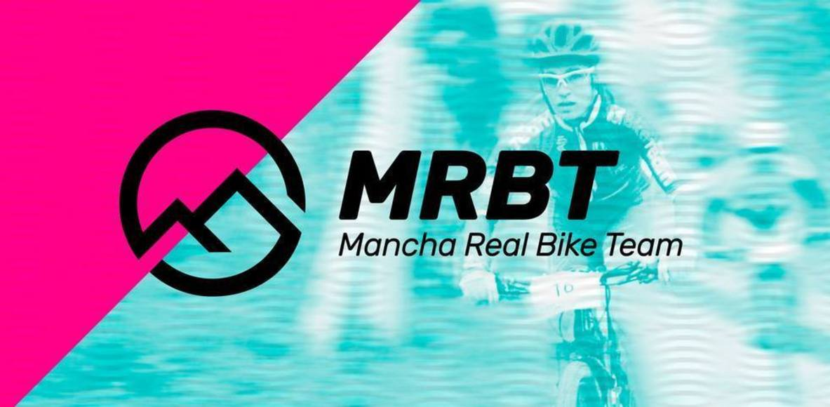MANCHA REAL BIKE TEAM