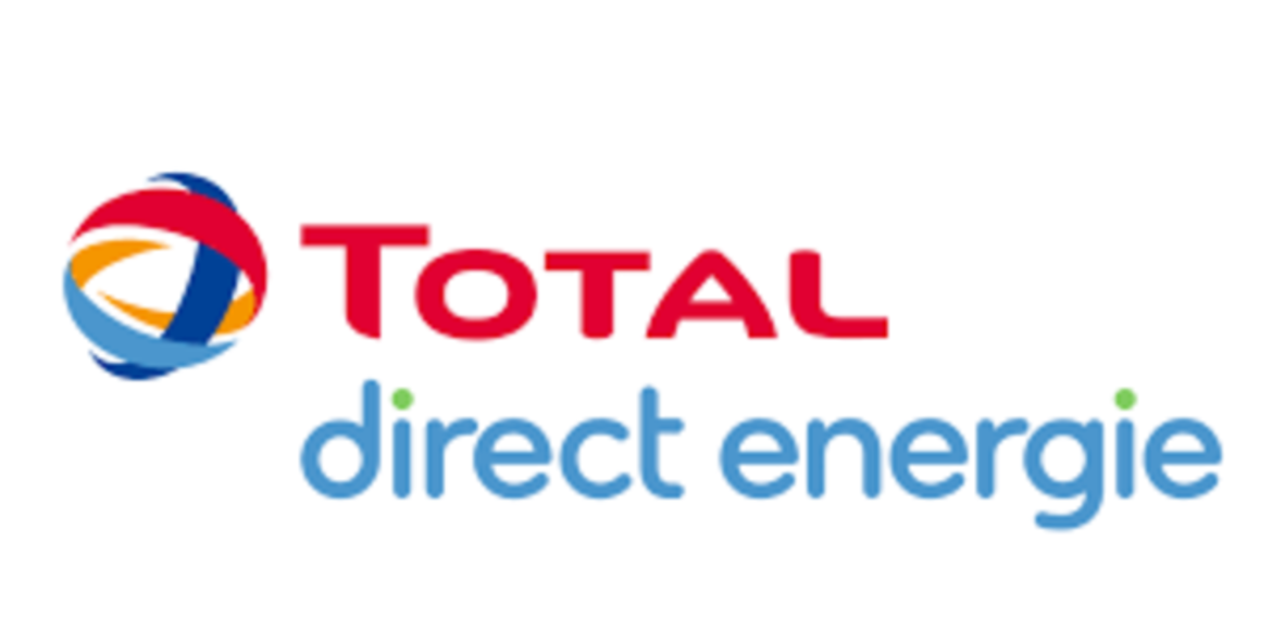 Team total direct energie staff