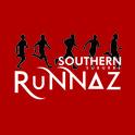 Southern Suburbs Runnaz