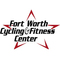 Fort Worth Cycling