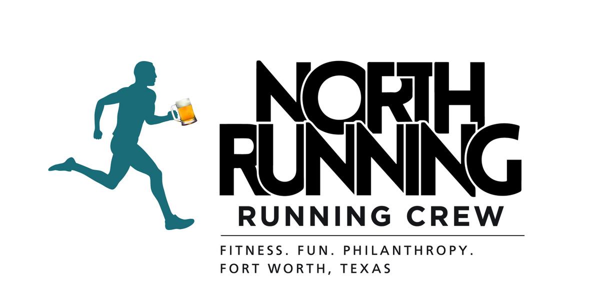 North Running Crew