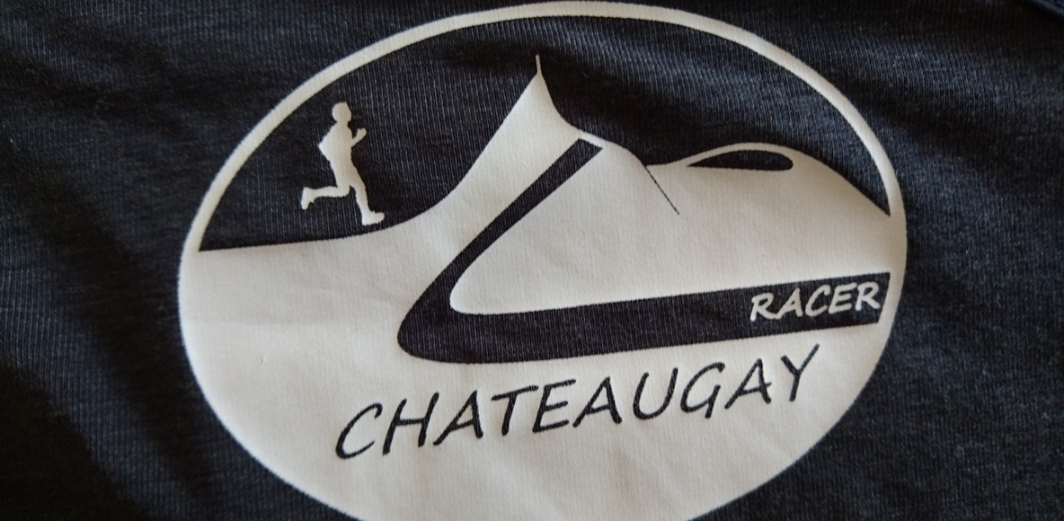 CHATEAUGAY RACERS