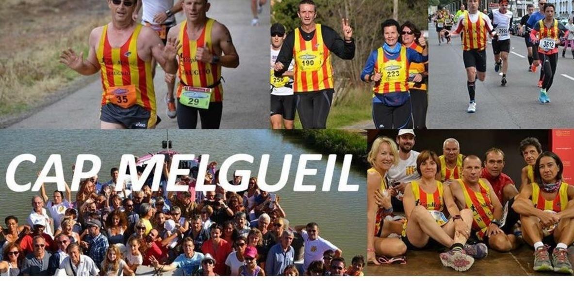 Cap Melgueil