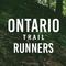 Ontario Trail Runners