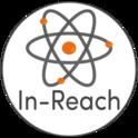 In-Reach Run