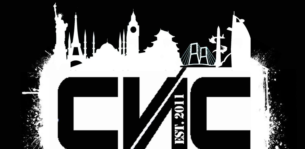 team CNC
