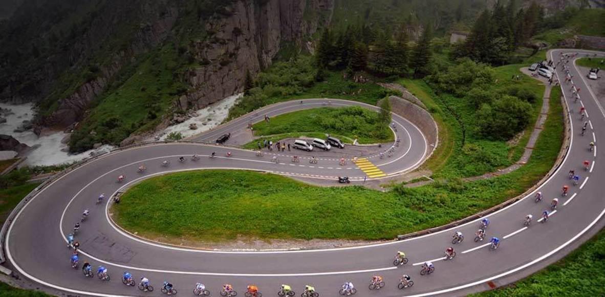 Velo City Riders Cycling Club