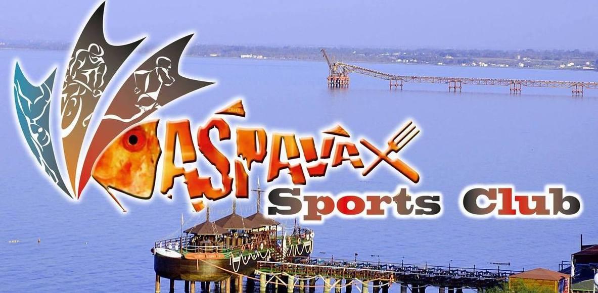 Aspava Sports Club