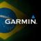 Garmin Brasil